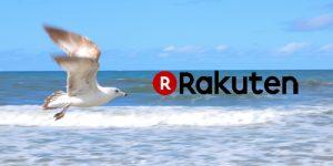 ROLF official 楽天 rakuten 大阪 北堀江 リゾート 画像